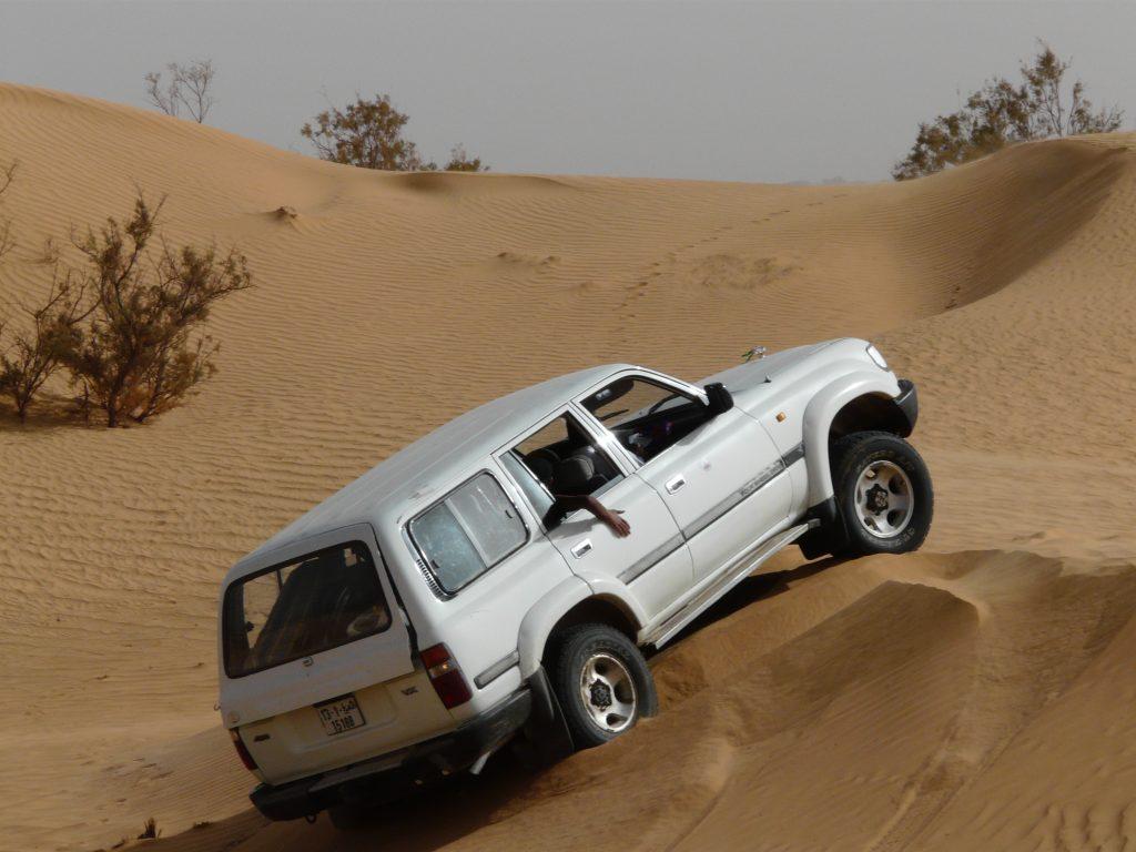 Libyeni_0209 024