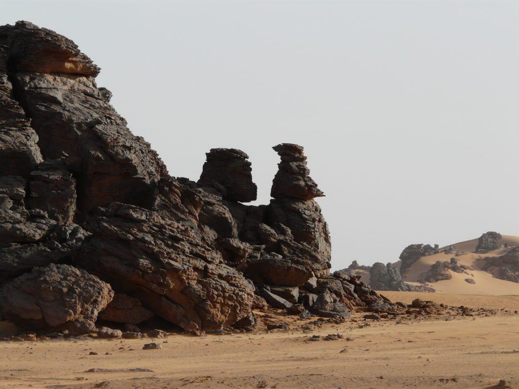 Libyeni_0209 026