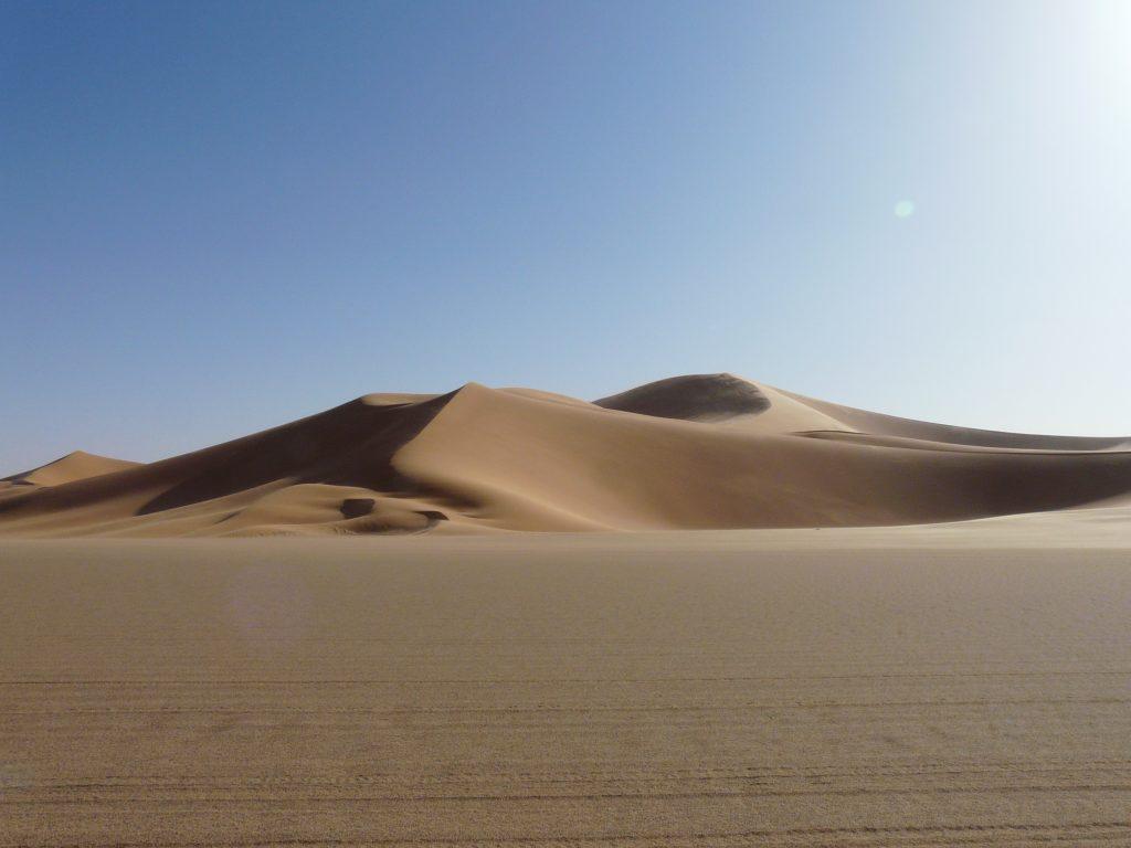Libyeni_0209 033
