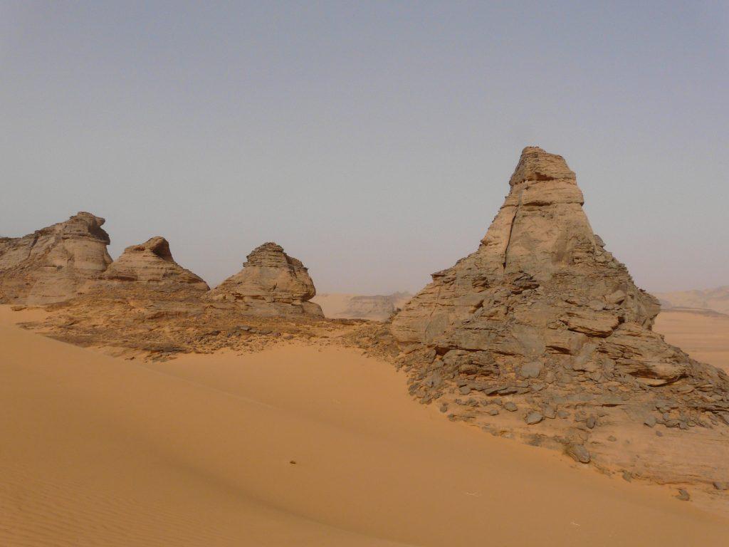 Libyeni_0209 092
