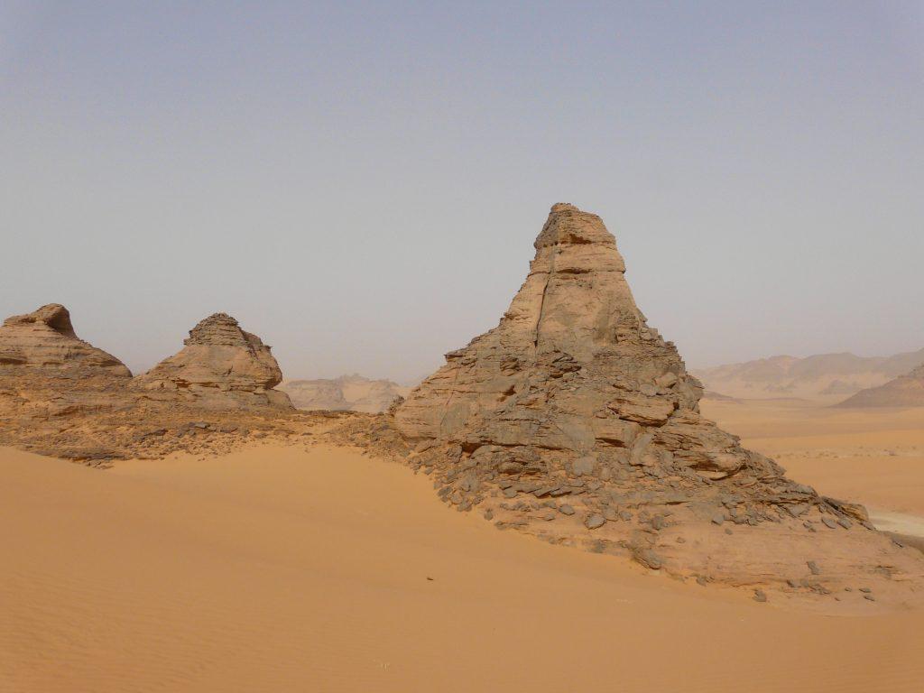 Libyeni_0209 095