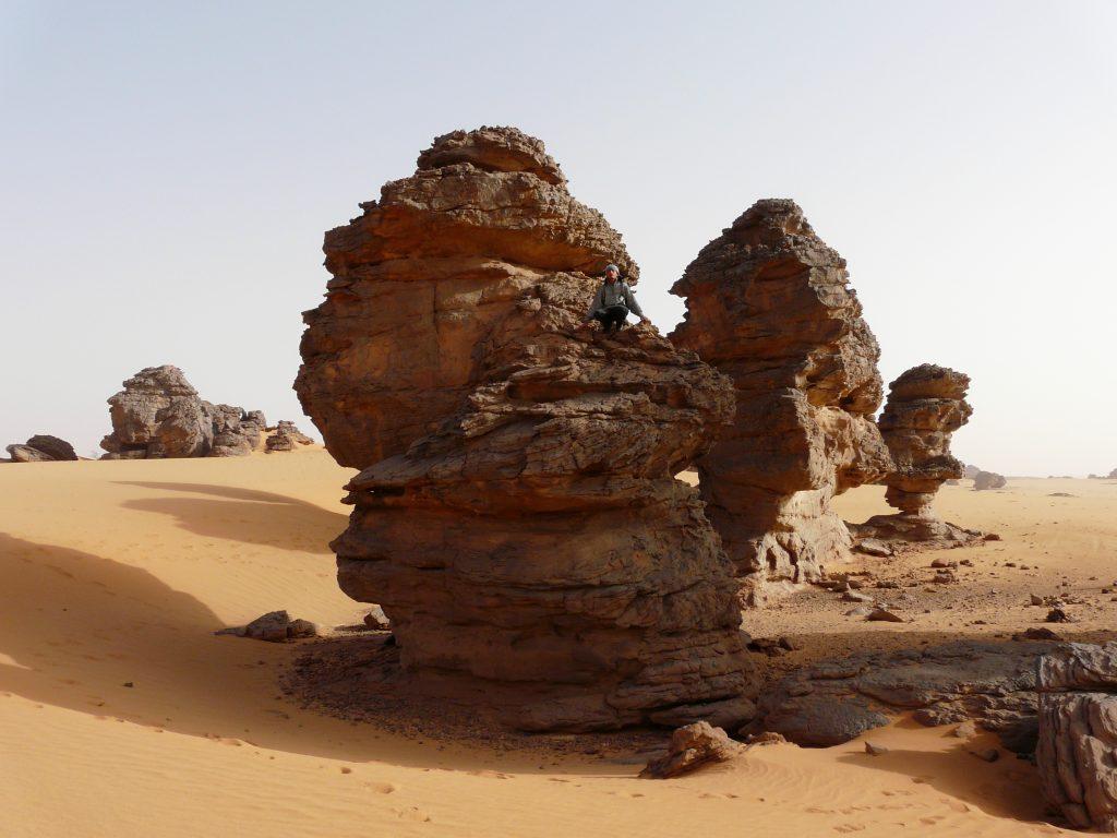 Libyeni_0209 126