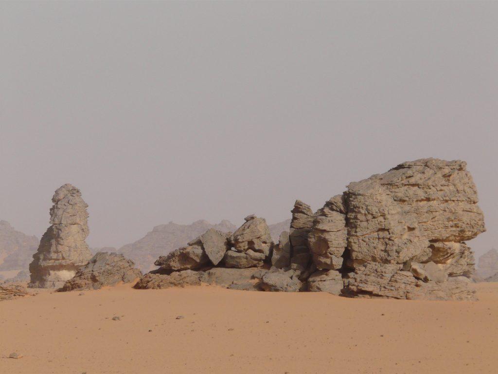 Libyeni_0209 132