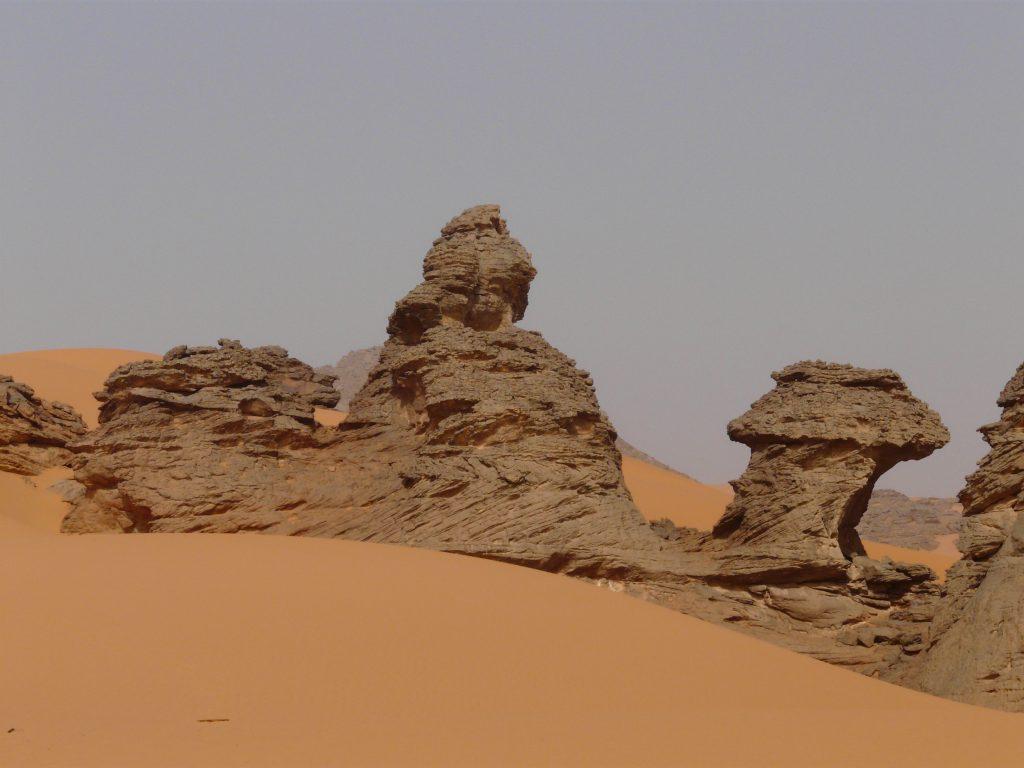 Libyeni_0209 147
