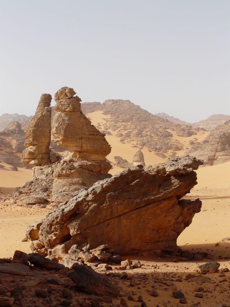 Libyeni_0209 155