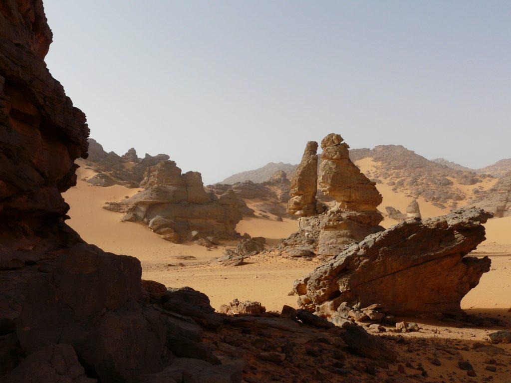 Libyeni_0209 156