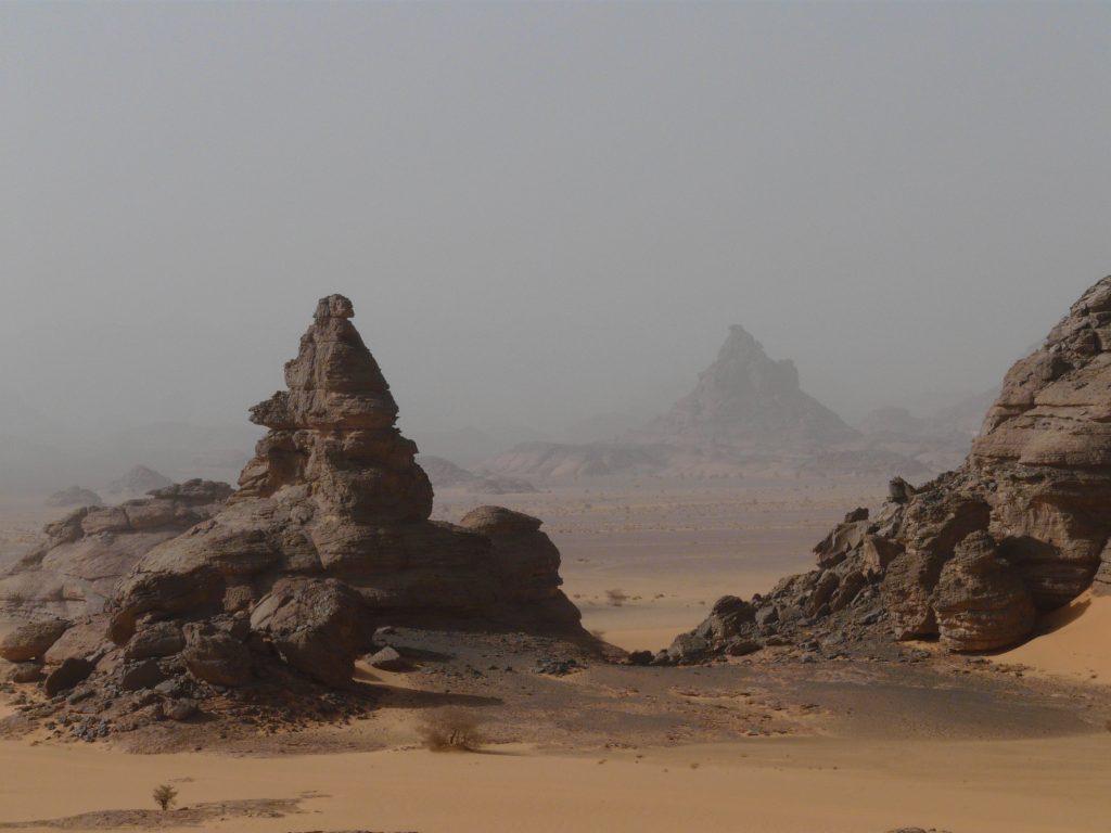 Libyeni_0209 213