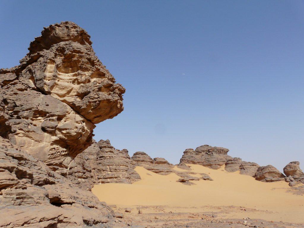 Libyeni_0209 223
