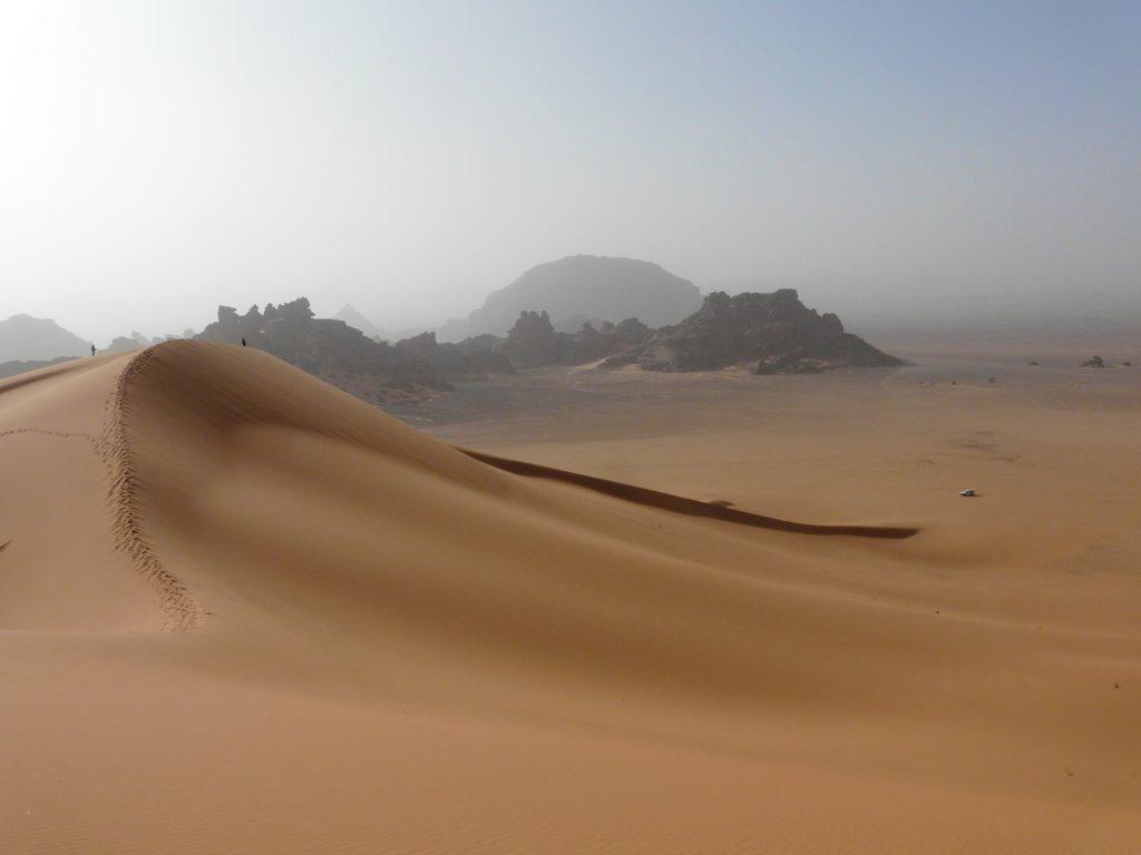 Libyeni_0209 236