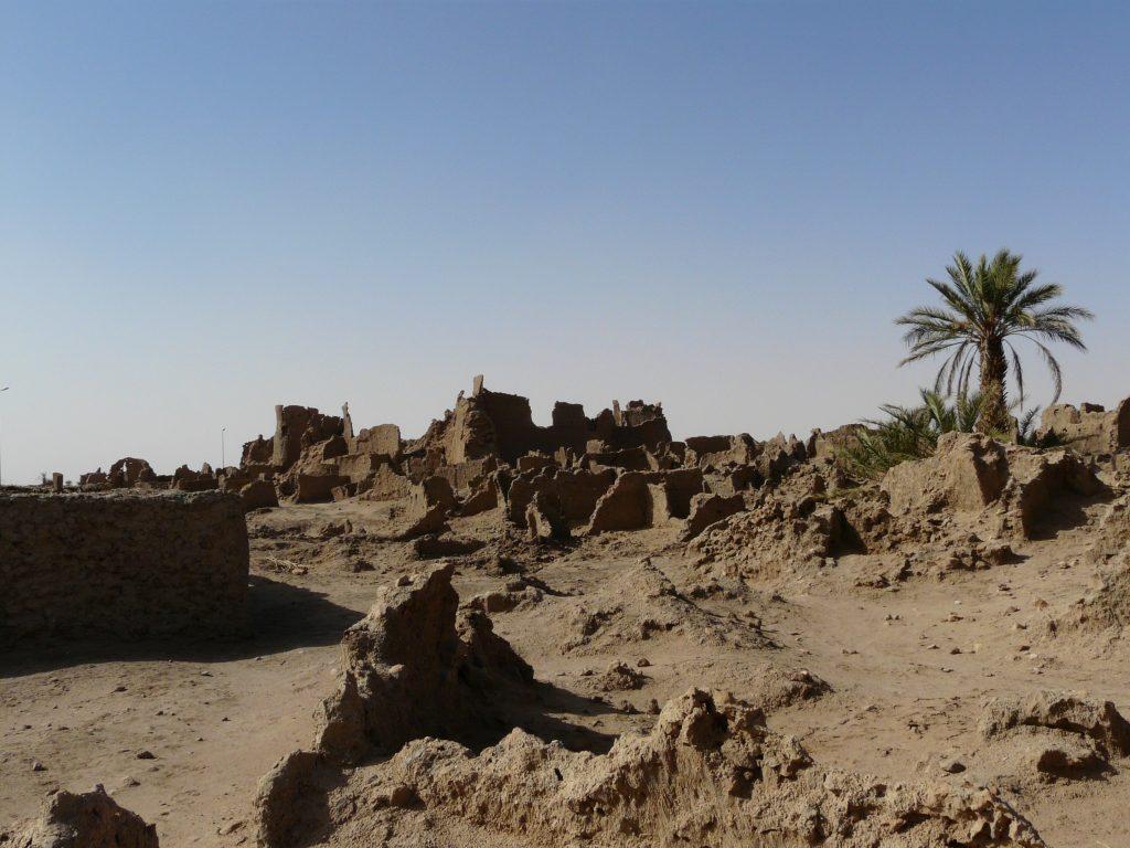 Libyeni_0209 263
