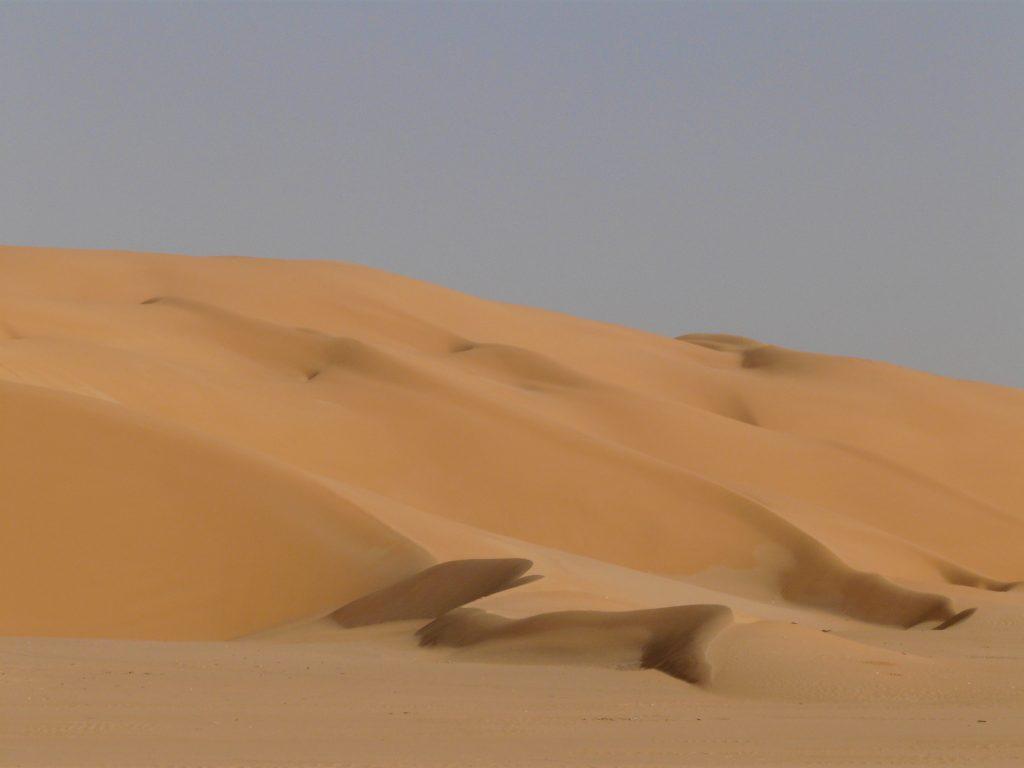 Libyeni_0209 266