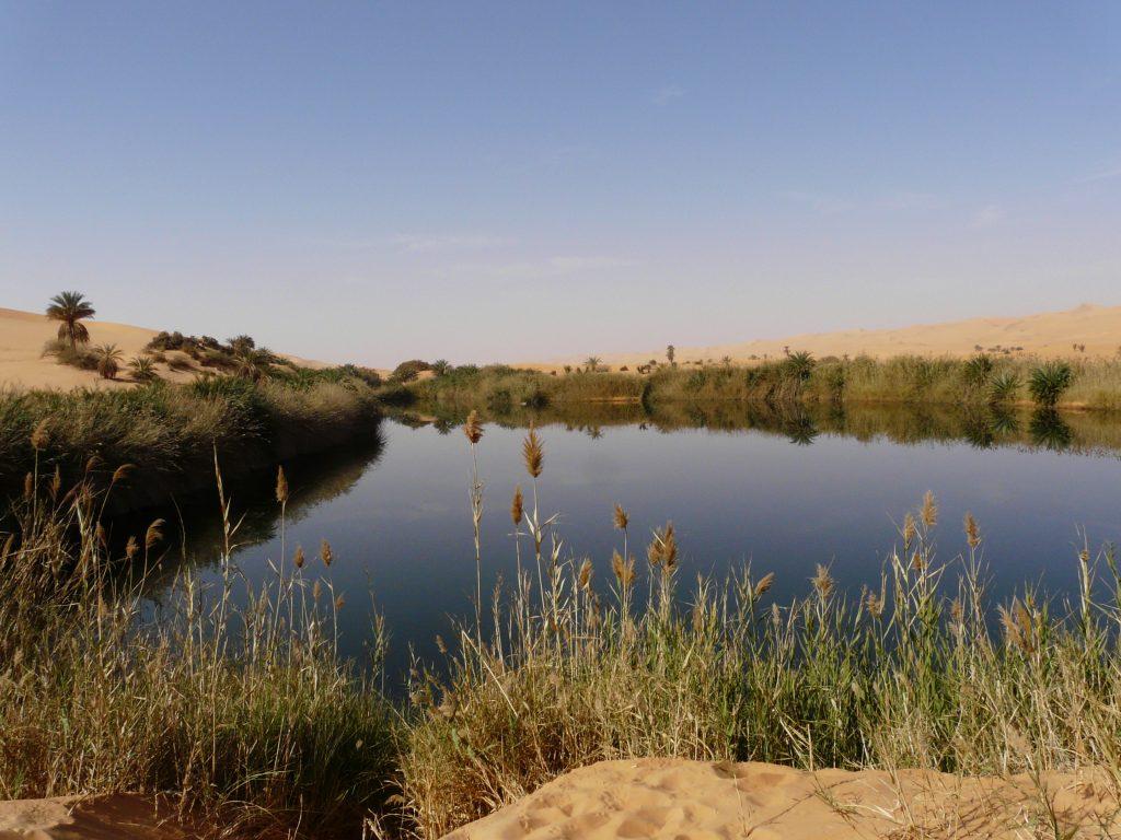 Libyeni_0209 311