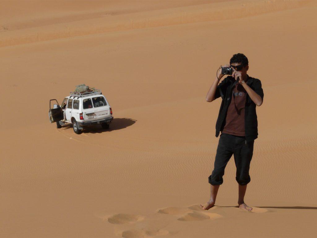 Libyeni_0209 328
