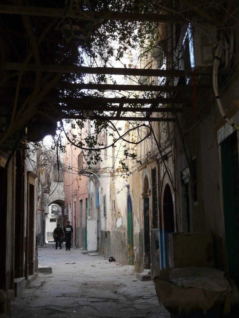 Libyeni_0209 464