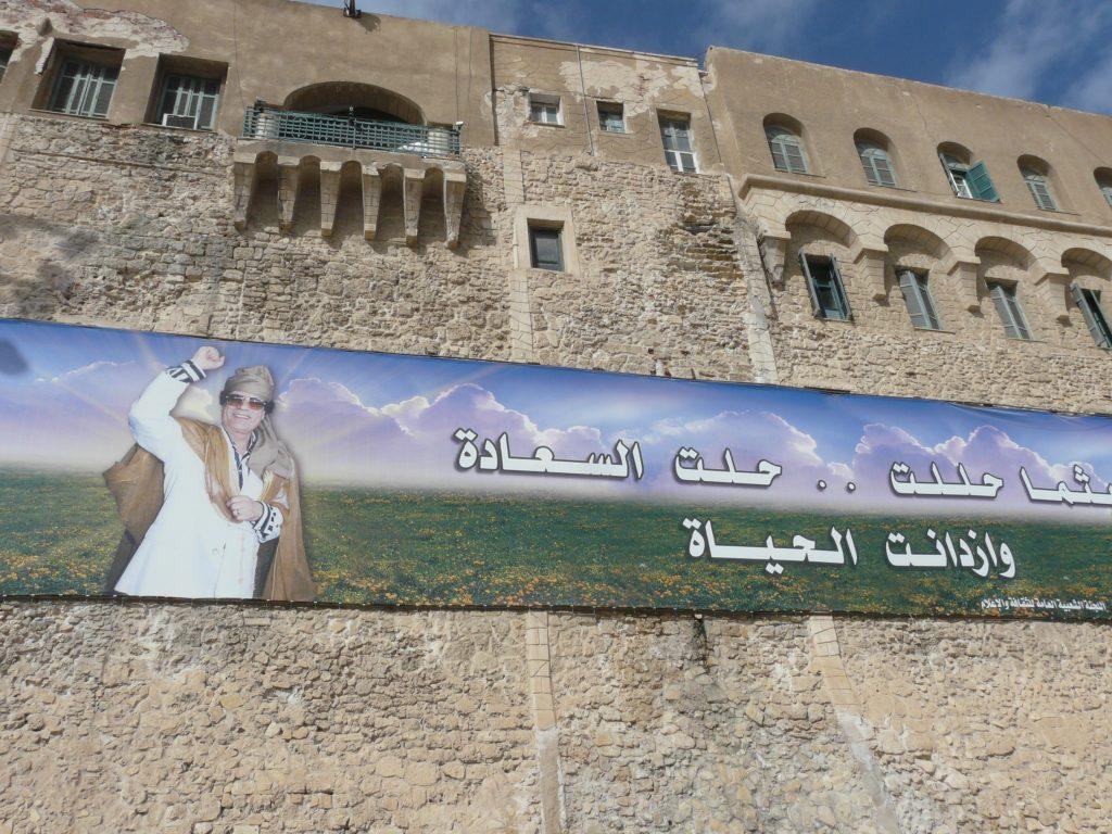 Libyeni_0209 486