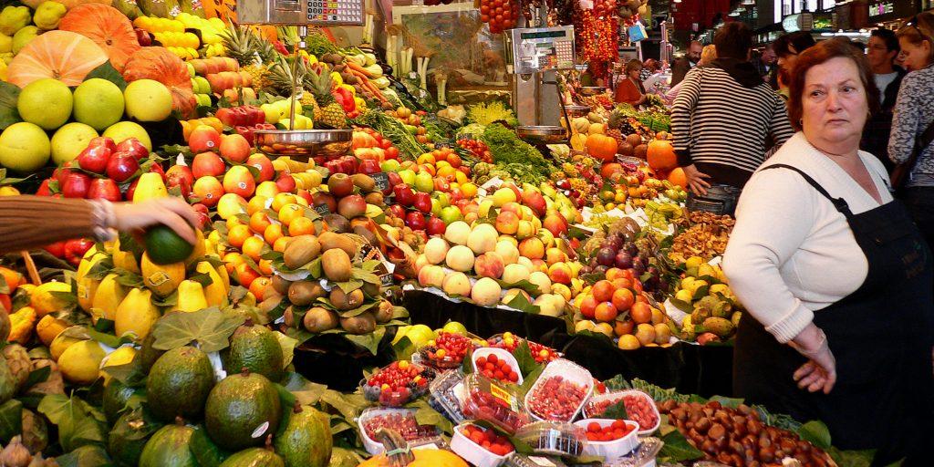 BARCELONAmarkt2
