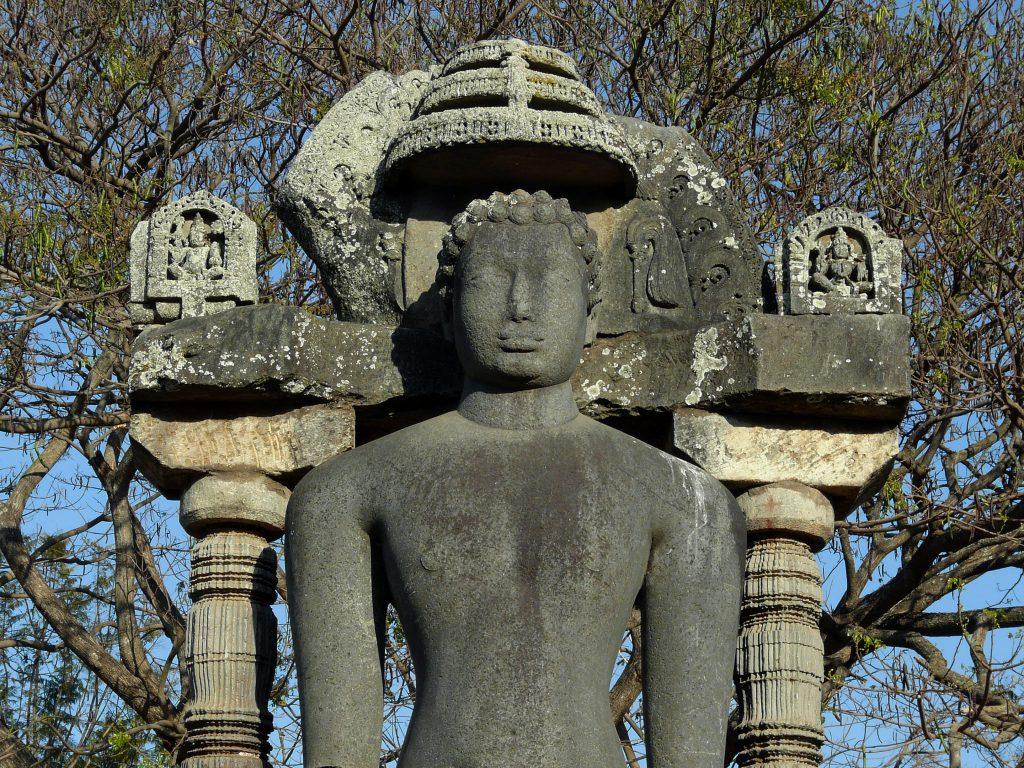 S_INDIEN_1 (27)