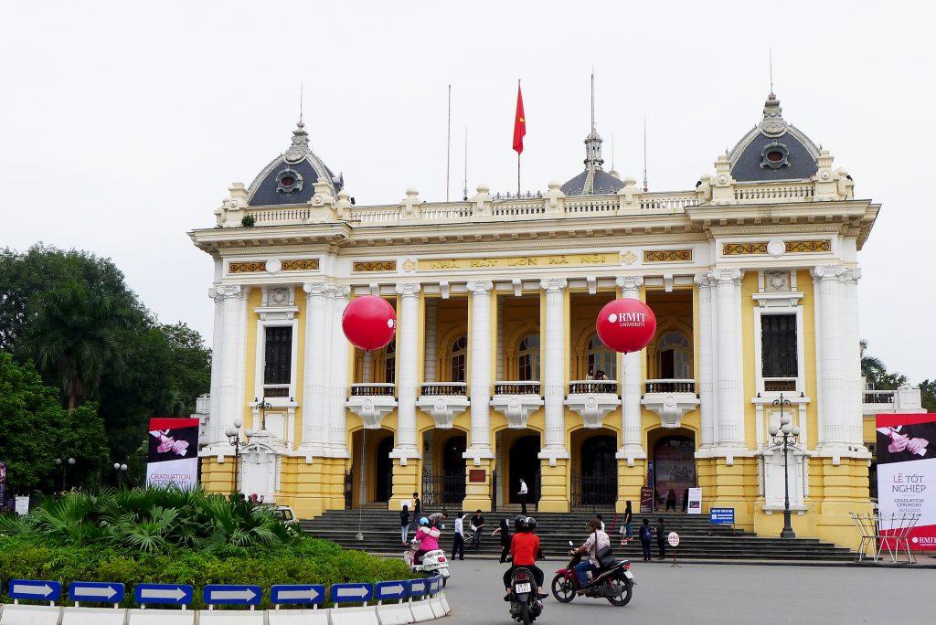 VIETNAM_3_Hanoi (1)