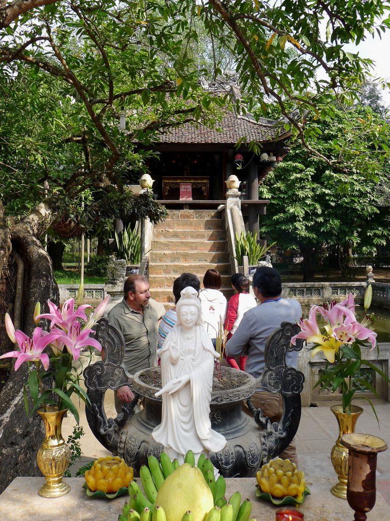 VIETNAM_3_Hanoi (10)