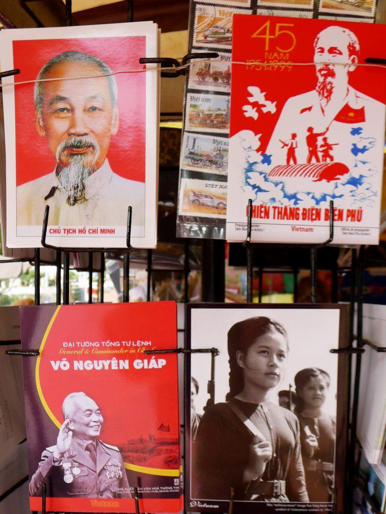 VIETNAM_3_Hanoi (12)
