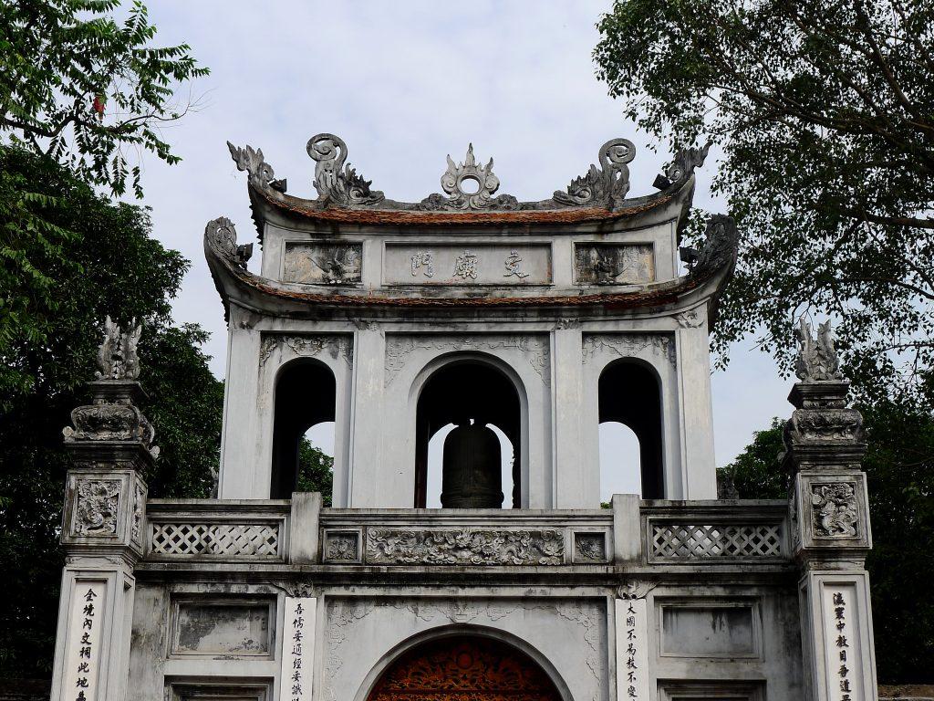 VIETNAM_3_Hanoi (13)