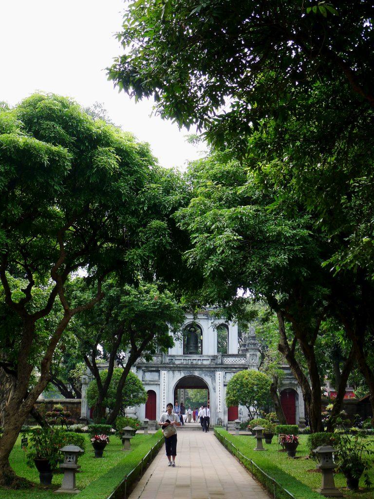 VIETNAM_3_Hanoi (14)