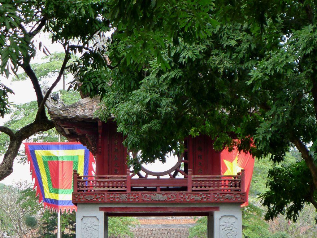 VIETNAM_3_Hanoi (15)