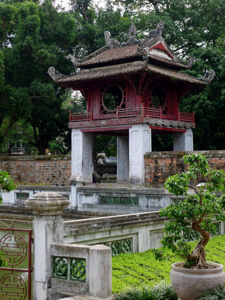 VIETNAM_3_Hanoi (18)