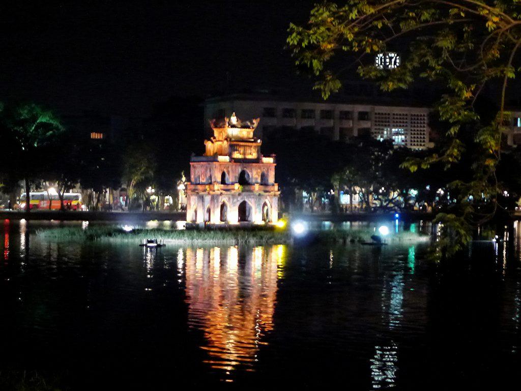 VIETNAM_3_Hanoi (2)