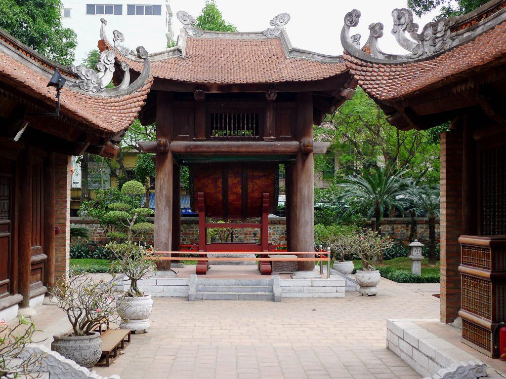 VIETNAM_3_Hanoi (21)