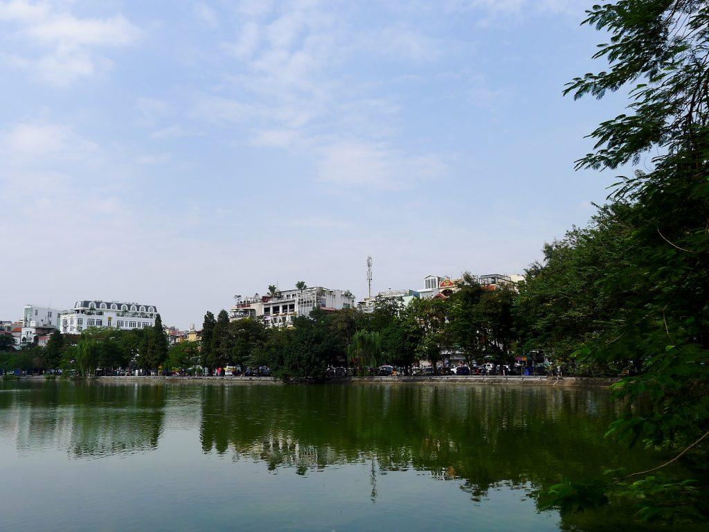 VIETNAM_3_Hanoi (24)