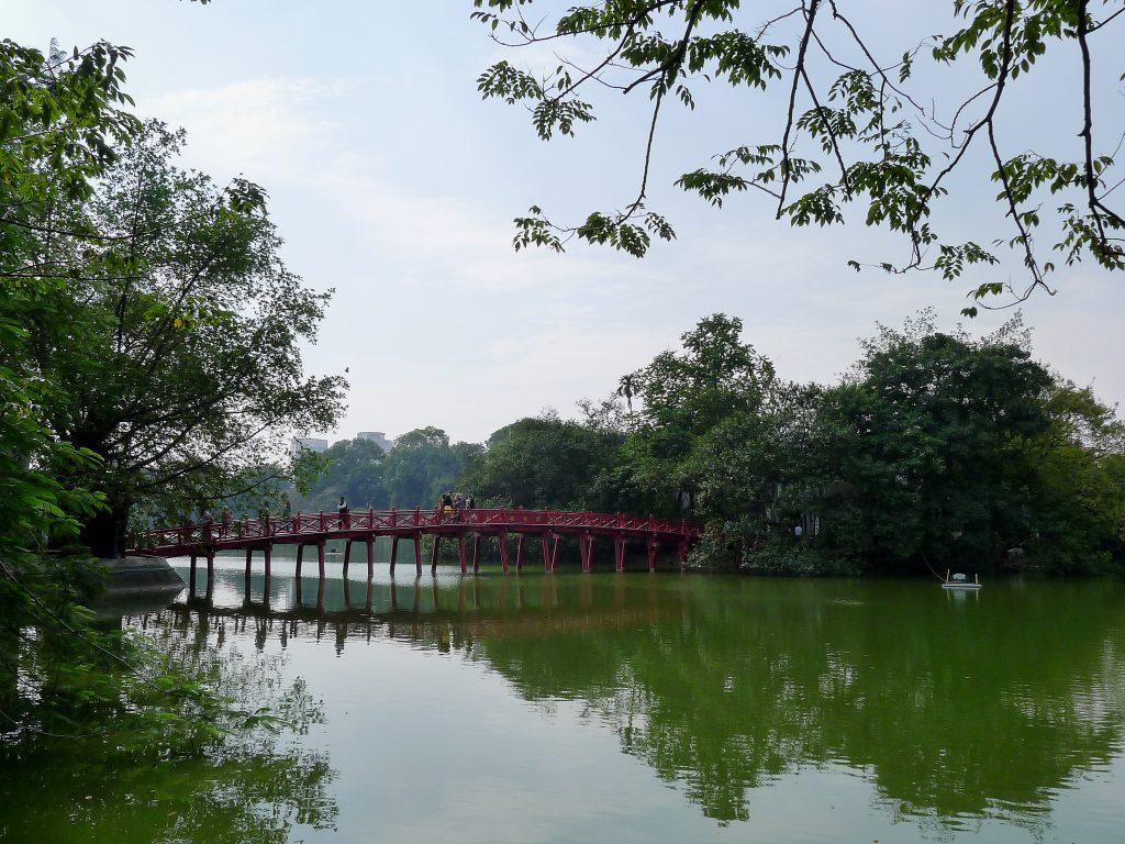 VIETNAM_3_Hanoi (25)