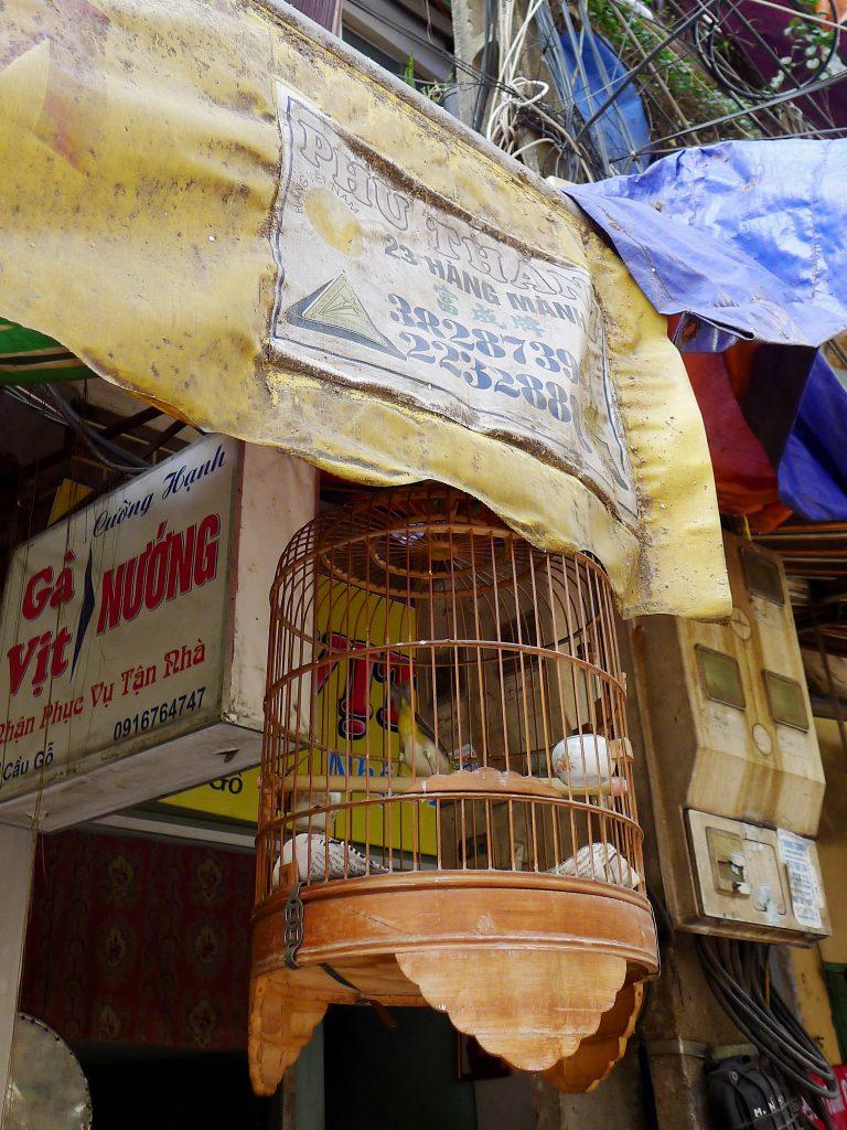 VIETNAM_3_Hanoi (27)