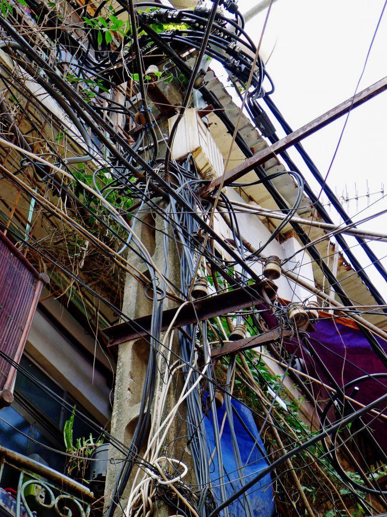 VIETNAM_3_Hanoi (28)