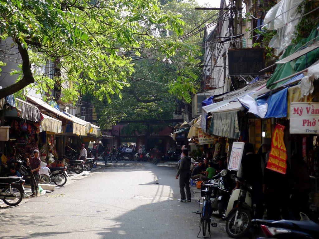 VIETNAM_3_Hanoi (29)