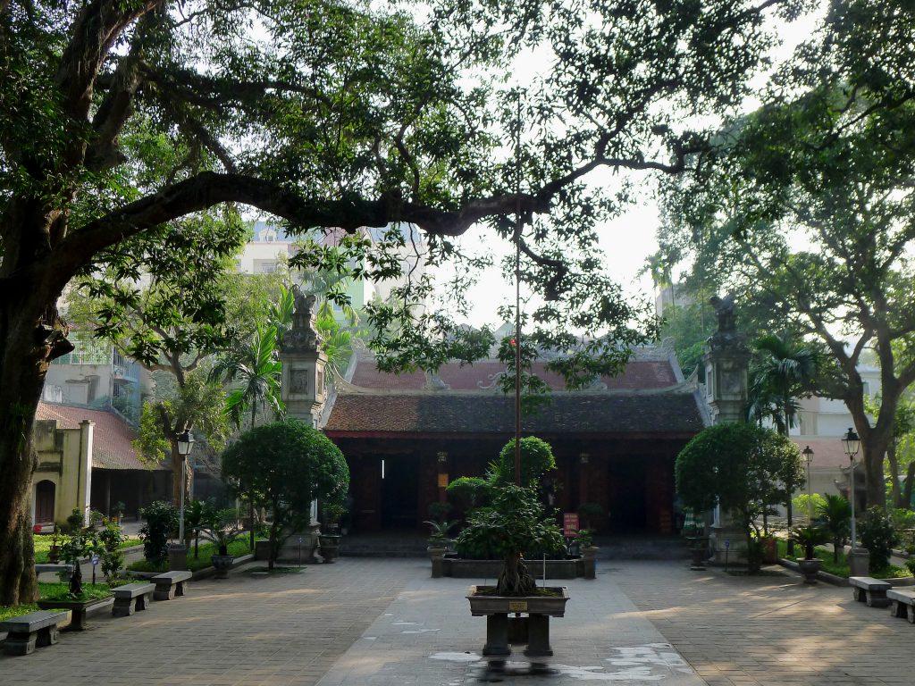 VIETNAM_3_Hanoi (3)