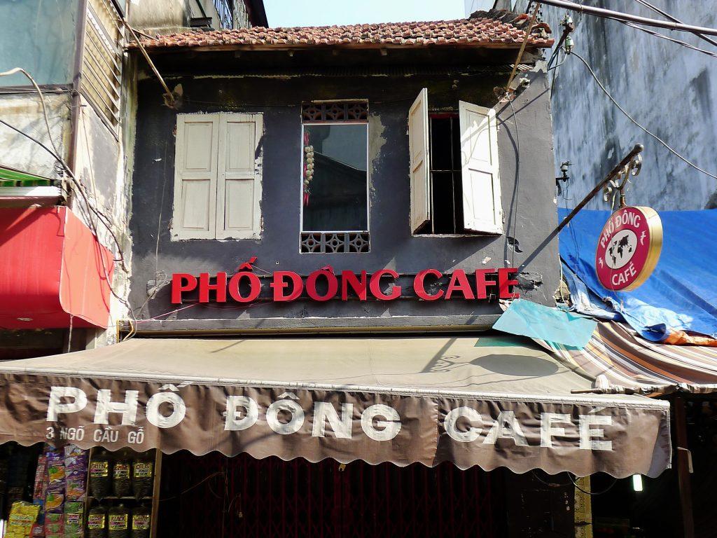 VIETNAM_3_Hanoi (30)