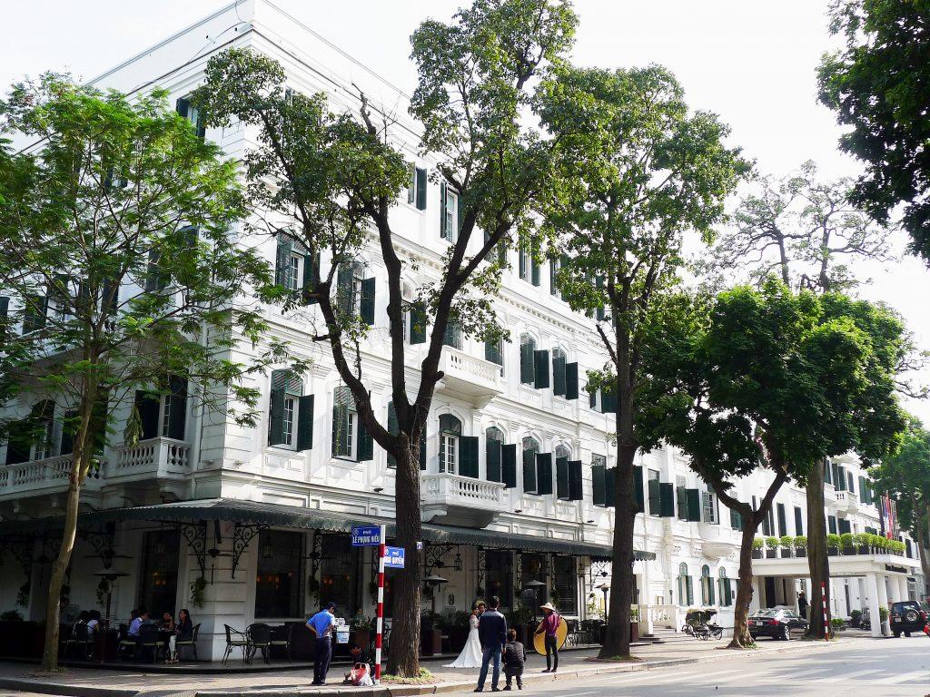 VIETNAM_3_Hanoi (31)