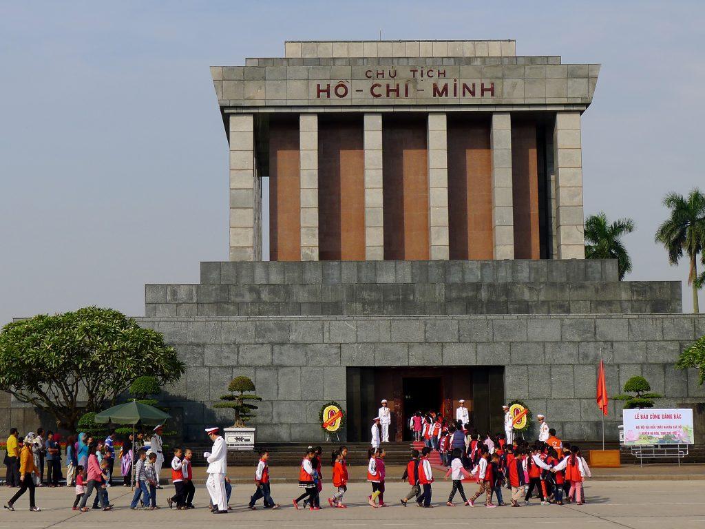 VIETNAM_3_Hanoi (4)