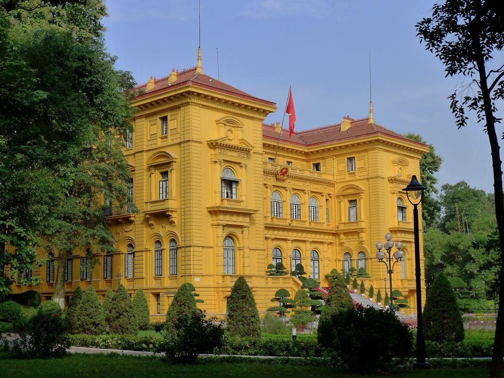 VIETNAM_3_Hanoi (5)