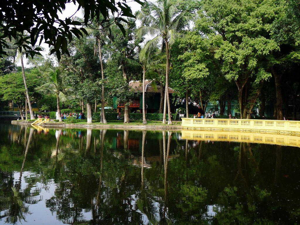 VIETNAM_3_Hanoi (6)