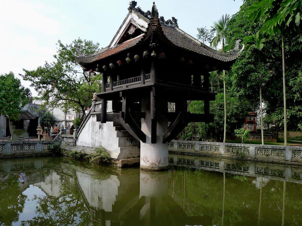 VIETNAM_3_Hanoi (8)