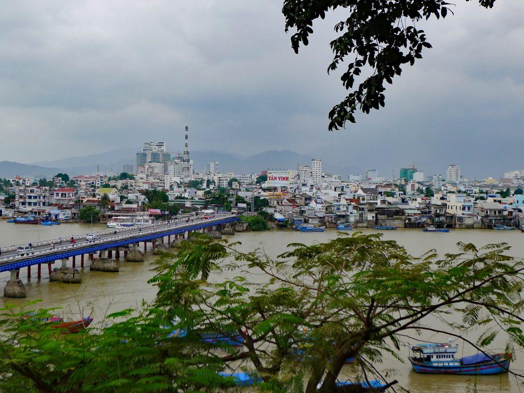VIETNAM_7_NaTrang (3)
