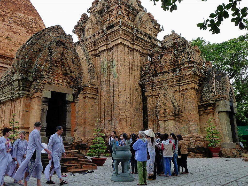 VIETNAM_7_NaTrang (4)