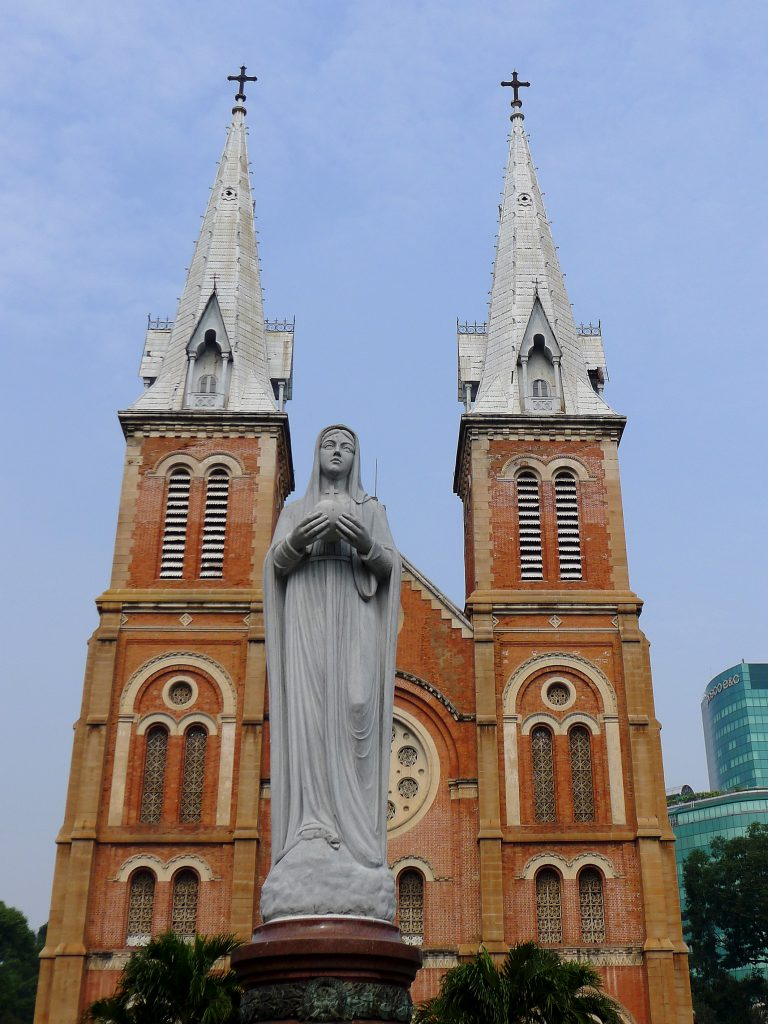 VIETNAM_9_Saigon_Delta (1)