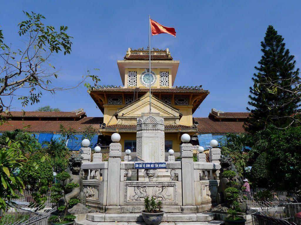 VIETNAM_9_Saigon_Delta (10)