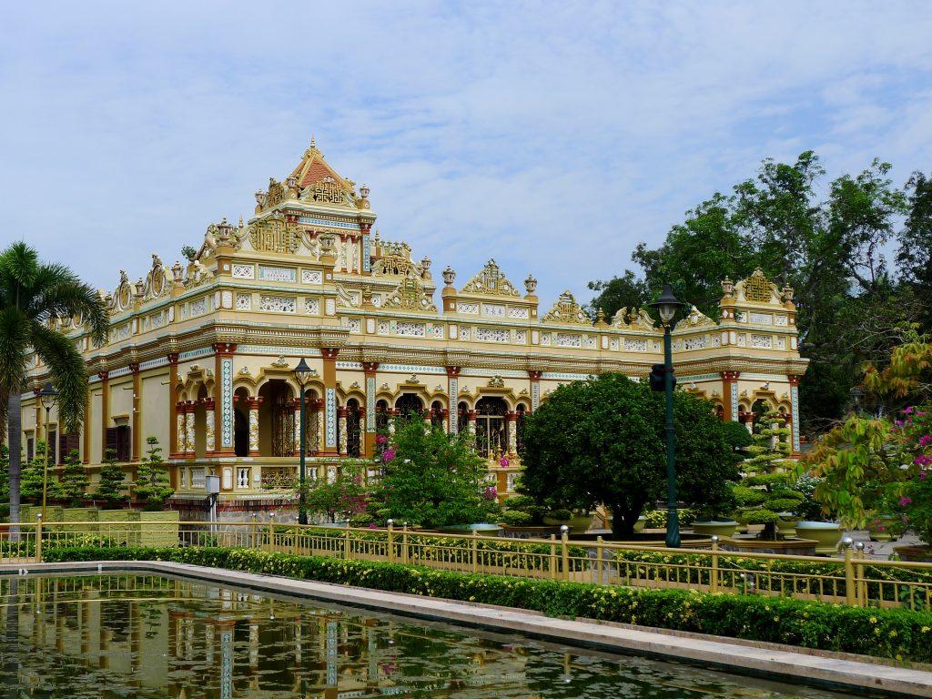 VIETNAM_9_Saigon_Delta (12)