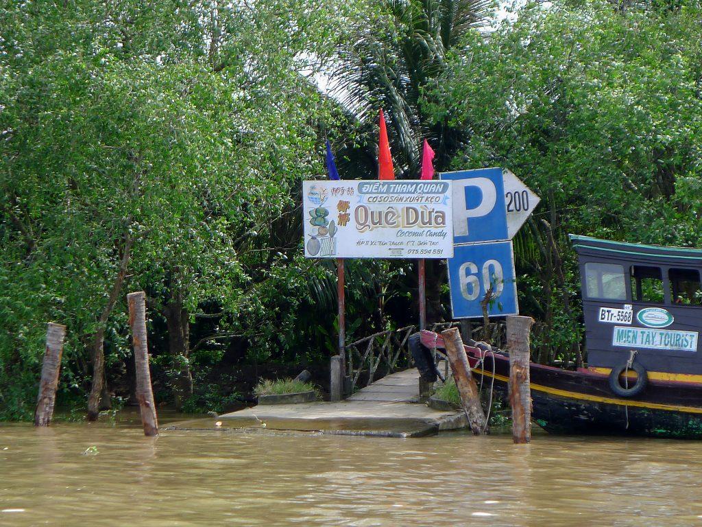 VIETNAM_9_Saigon_Delta (17)