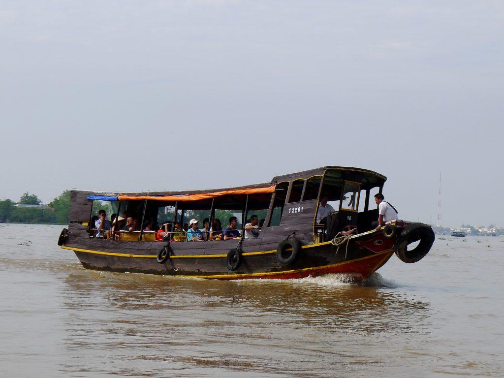 VIETNAM_9_Saigon_Delta (18)