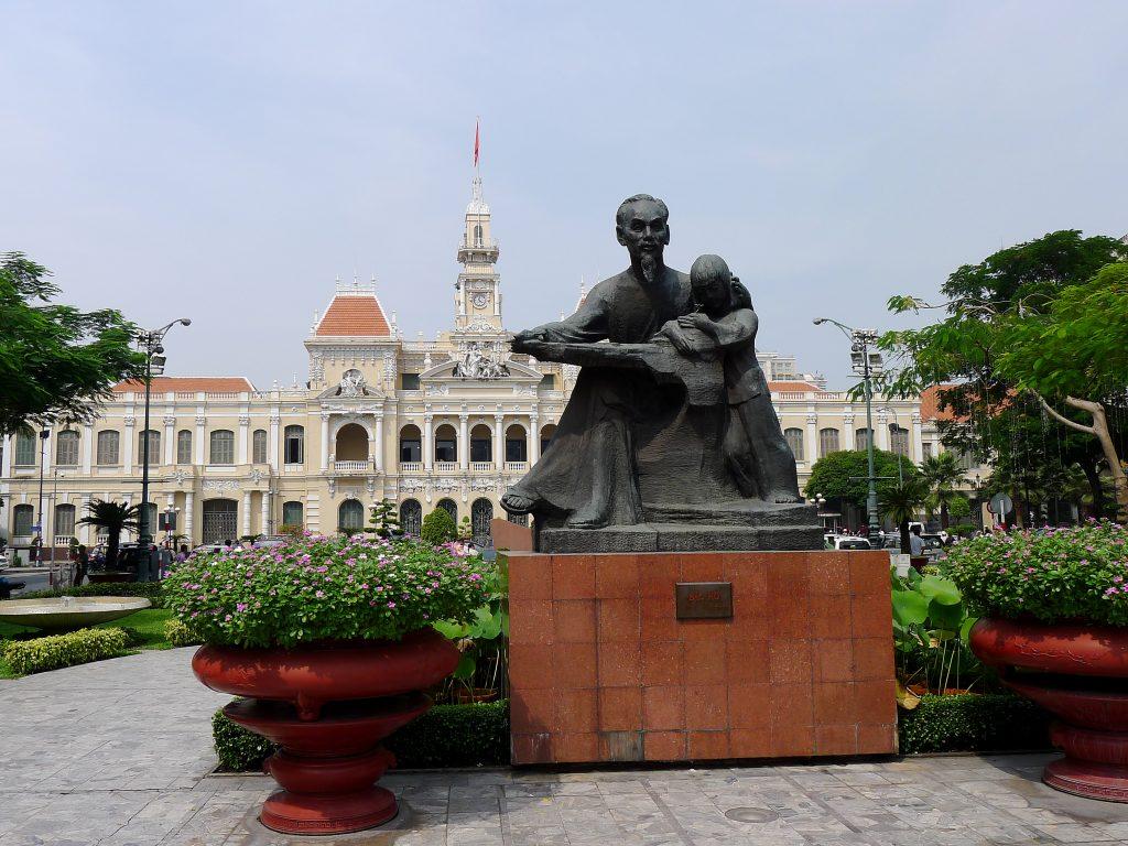 VIETNAM_9_Saigon_Delta (2)